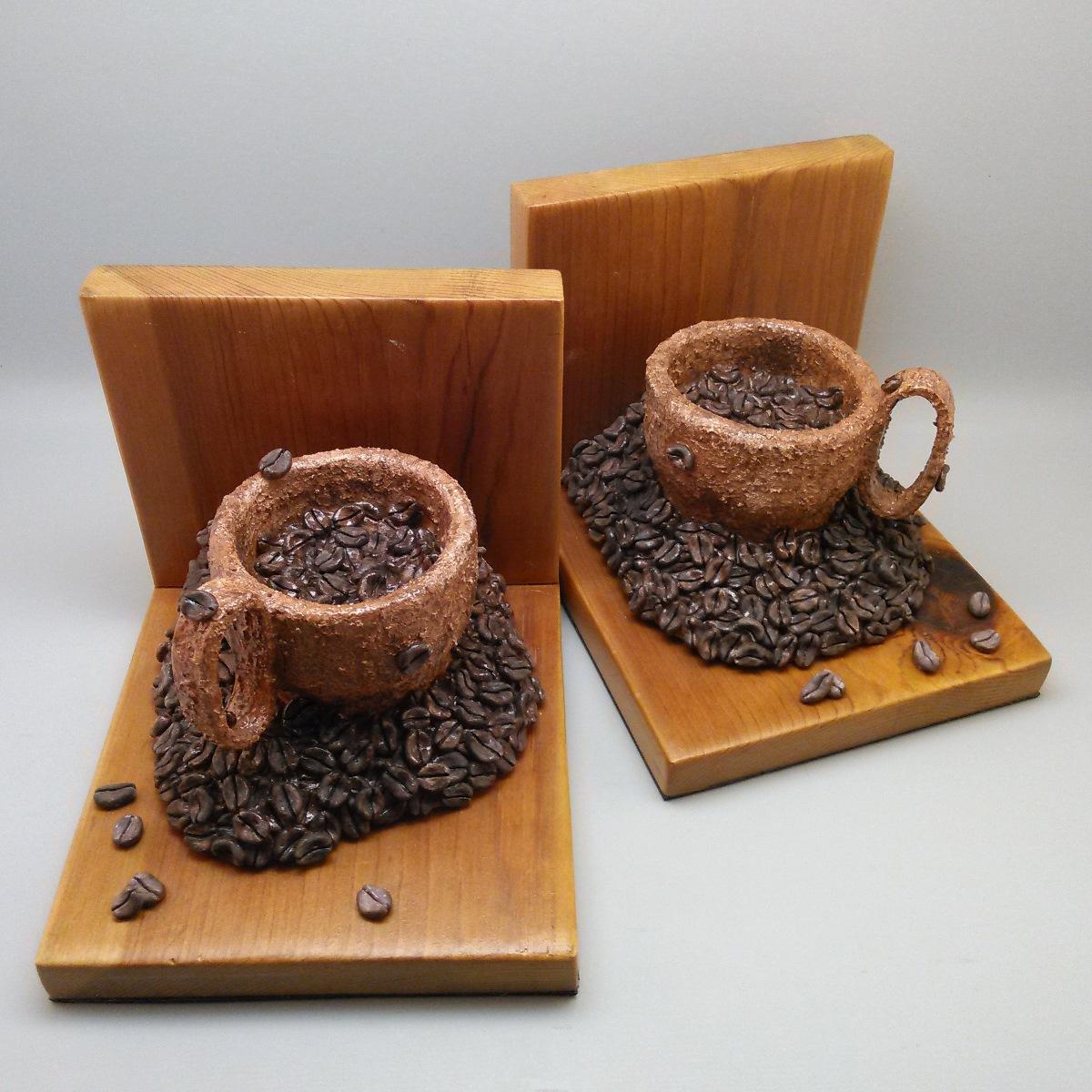 Java, Sweet and Hot...(a cup, a cup, a cup, a cup, a cup)